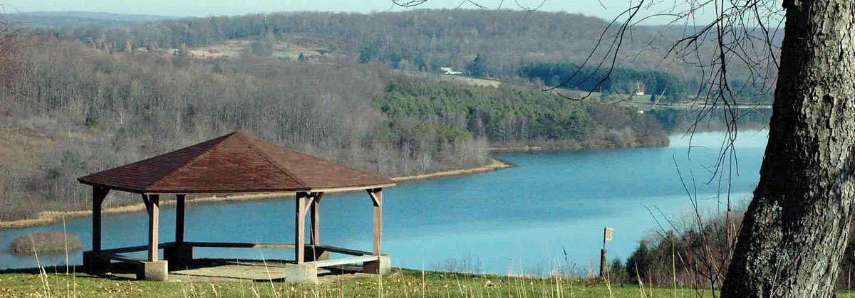 campgrounds cabins visit johnstown pennsylvania Pa Campgrounds With Cabins