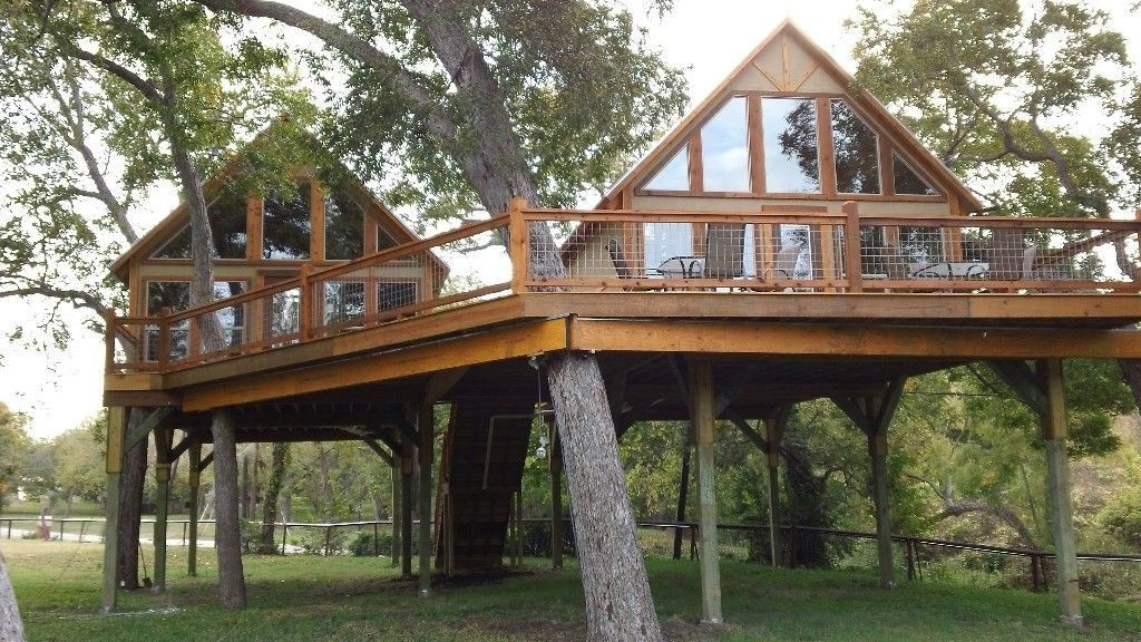 campgrounds in maine with cabins luxury new braunfels camping cabins New Braunfels Camping Cabins