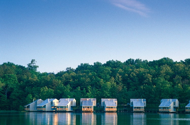 camping without roughing it cabins yurts and rvs tennessee home Tennessee State Parks Cabins