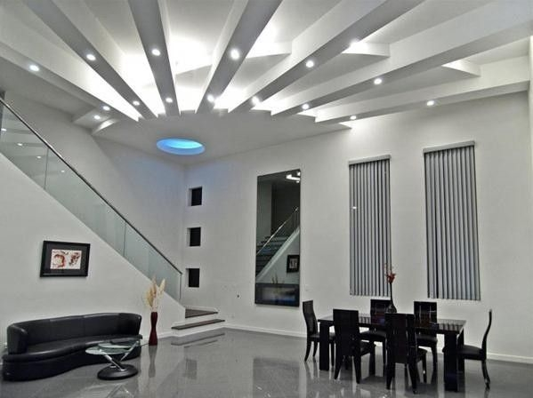 ceiling design for office cabin decor ceiling pinterest false Cabin Office Ceiling Designs