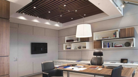 ceiling design for office cabin decor pinterest haikuo Cabin Office Ceiling Designs