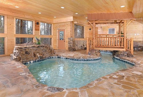charming hocking hills cabins with indoor pool 84 about remodel Hocking Hills Cabin With Pool