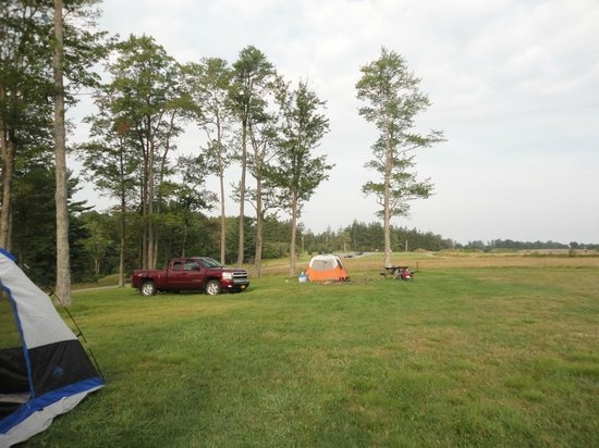 cherry springs state park coudersport 2018 all you need to know Cherry Springs State Park Cabins