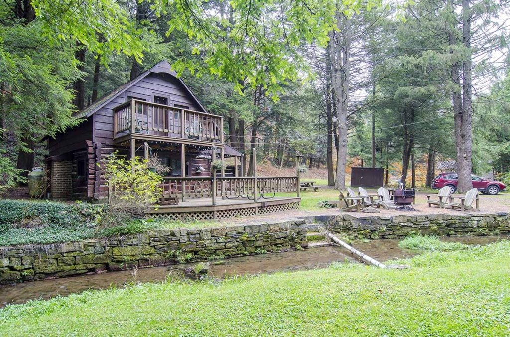 cherry springs state park lodging cherry springs state park Pa State Parks With Cabins