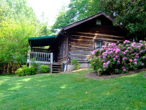 chris cabin asheville nc cabins Asheville Cabins Of Willow Winds