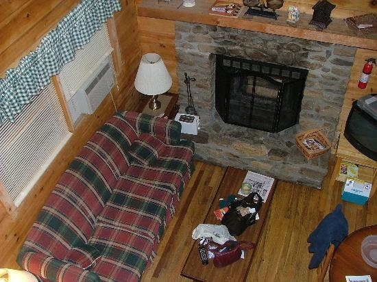 country cabins updated 2018 campground reviews maggie valley nc Country Cabins Maggie Valley