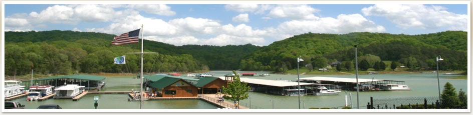 dale hollow lake cabin rentals dale hollow lake tennessee cabin Cabins On Dale Hollow Lake