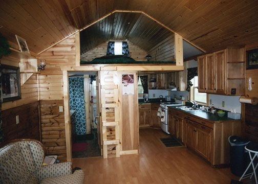 deluxe lofted barn cabin finished google search cabin Cumberland Deluxe Lofted Barn Cabin