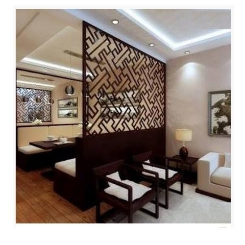 designer partition panel at rs 12500 piece room dividers id Partition Cabin Wallpapers Download