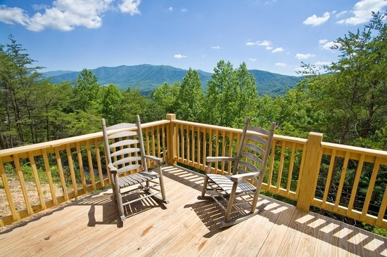 dogwood cabins at trillium cove updated 2018 campground reviews Dogwood Cabins Townsend Tn