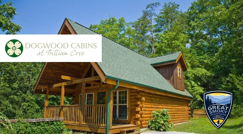 dogwood cabins our lodging host vacation races dogwood cabins Dogwood Cabins Townsend Tn
