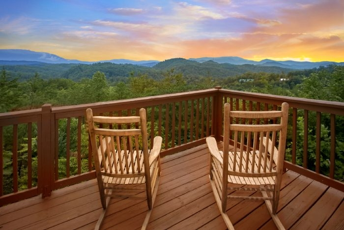 eagles crest luxury cabin in pigeon forge tn cabins usa Cabins Usa Gatlinburg Tennessee