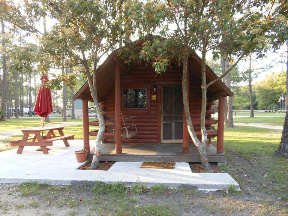 easy places to go camping in georgia with kids official georgia Ga State Parks With Cabins