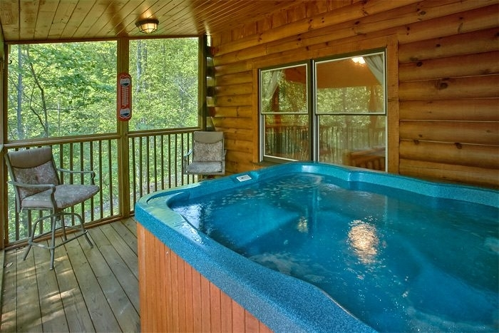 elegant cooks forest cabins with hot tubs cabin plan ideas Cooks Forest Cabins With Hot Tubs