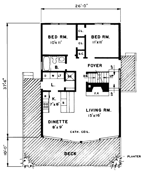 endearing free a frame cabin plans cottage house home deco home AFrame Cabin Floor Plans With Loft