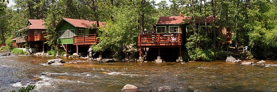 estes park colorado loveland heights cottages Cabins Near Rocky Mountain National Park