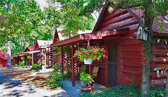 eureka springs ar cabins for sale the bb team Cabins In Eureka Springs Arkansas
