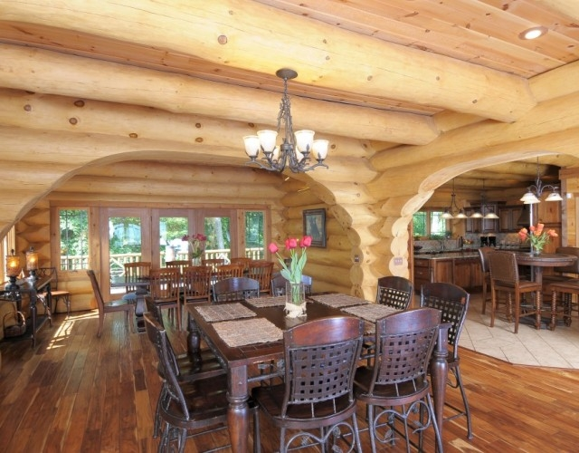 event ideas for large cabins pigeon forge cabins 8 Bedroom Cabins In Gatlinburg