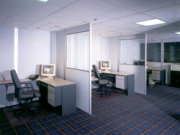 executive office partitions modular walls simple ideas design 25370 Partition Cabin Wallpapers Download