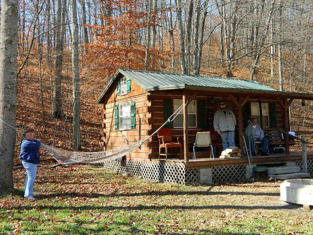 explore brown county at valley branch retreat brown county indiana Cabins Brown County Indiana