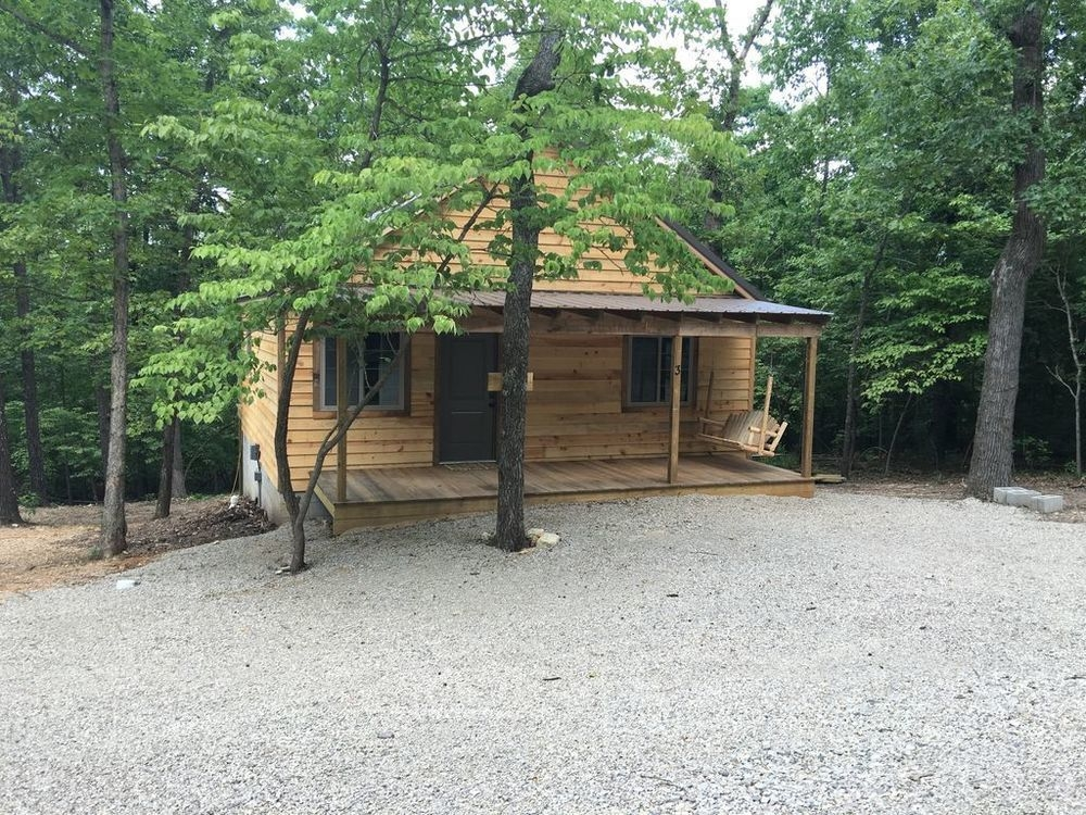 fall creek cabins 2018 room prices deals reviews expedia Cabins In Mountain Home Ar