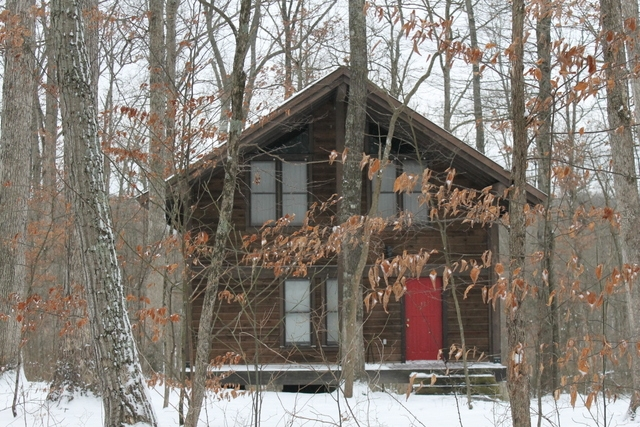 family cabins at brown county state park indiana insider blog Cabins In Indiana State Parks