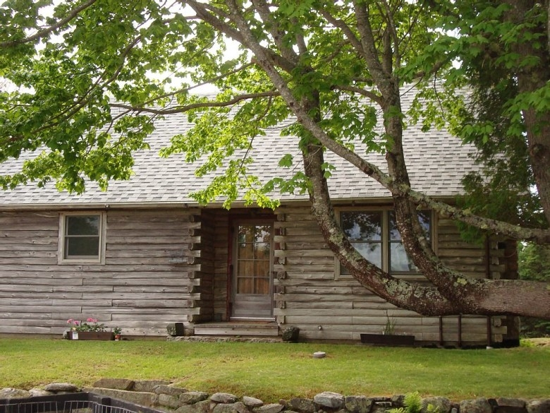 favorite acadia national park cabins you can rent new england today Cabins Near Acadia National Park