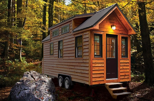 floor plans for tiny houses on wheels top 5 design sources tiny Best Rated Small Cabin Desgns