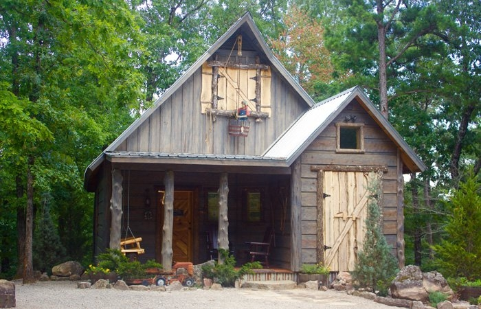 fox pass cabins home vacation rental in hot springs arkansas Cabins In Hot Springs Arkansas