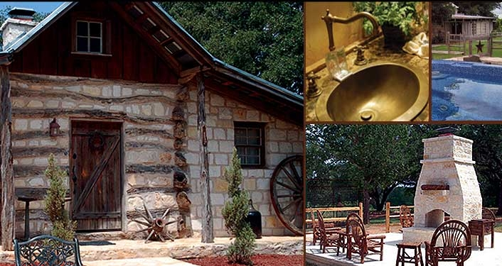 fredericksburg motels texas places to stay in fredericksburg Cabins Near Fredericksburg Tx