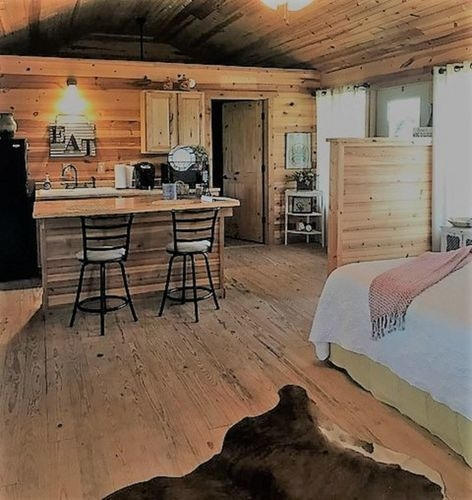 fredericksburg texas private cabin with hot tub 2018 room prices Cabins With Hot Tubs In Texas