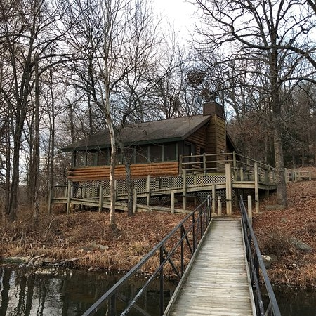 greenleaf state park braggs 2018 all you need to know before you Greenleaf State Park Cabins