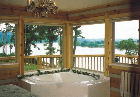 homepage colucci river cabins Oklahoma Cabins With Hot Tubs
