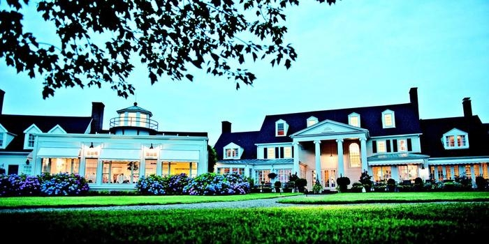 inn at perry cabin belmond weddings get prices for wedding venues Inn At Perry Cabin Wedding