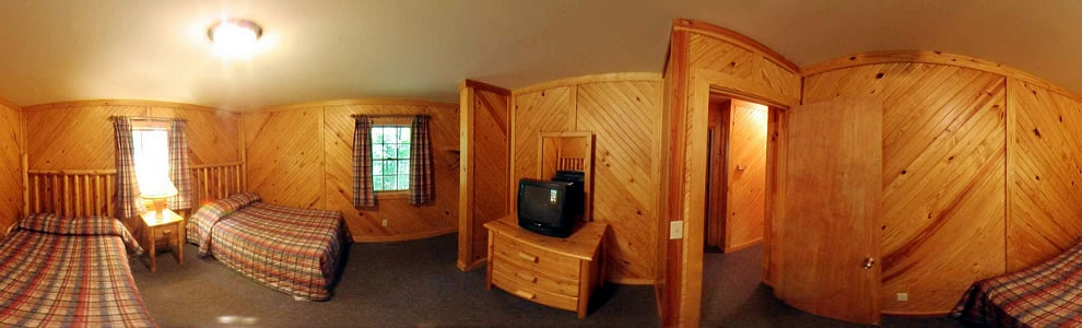 jenny wiley 360 virtual tour resort parks kentucky state parks Jenny Wiley State Park Cabins