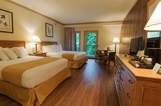 jenny wiley state resort 68 90 updated 2018 prices Jenny Wiley State Park Cabins