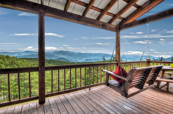 koris mountain view cottage 3 bedroom cabin with awesome view and Awesome View Cabin Gatlinburg