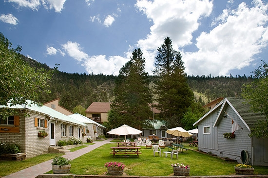 lake front cabins updated 2018 prices ranch reviews june lake Lakefront Cabins June Lake Ca