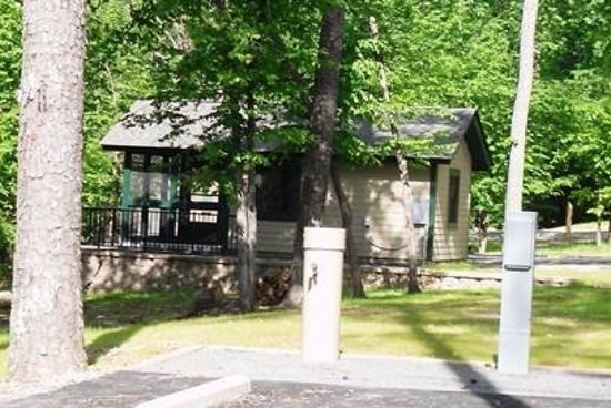 lake ouachita state park cabins updated 2018 campground reviews Lake Ouachita State Park Cabins