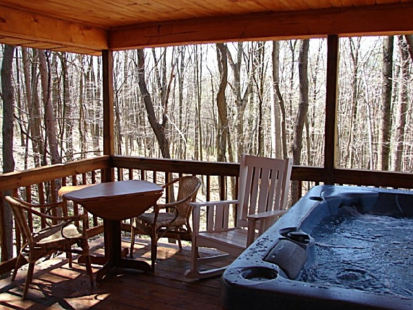 lazy lane cabins hocking hills cottages and cabins Hocking Hills Romantic Cabins