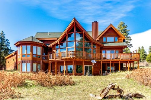 local attractions and things to do in montrose co vacasa Vacation Cabins In Colorado