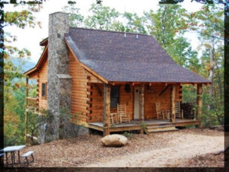 lydia mountain log cabins virginia is for lovers Mountain Cabins In Virginia