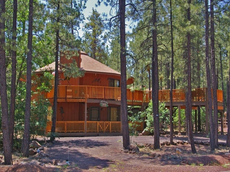 mark twain national forest cabins 86 in modern home decoration idea Mark Twain National Forest Cabins