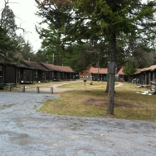 moose country cabins vacation rental in old forge Moose Country Cabins Old Forge Ny