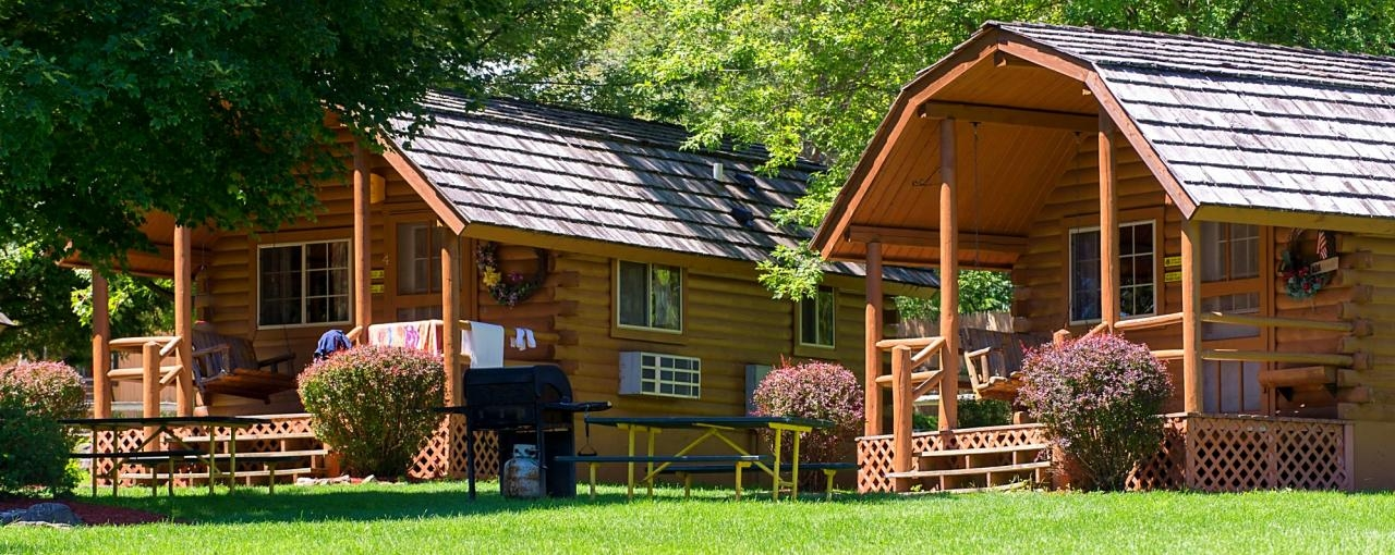 new york cabin rentals places to stay in new york Allegheny National Forest Cabins