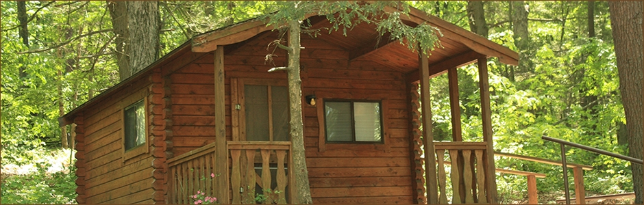 odetah camping resort cabins Campgrounds In Ct With Cabins