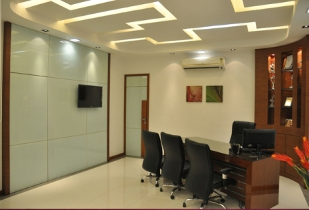 office cabin interior cabin interior for office prginteriors Cabin Office Ceiling Designs