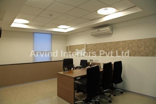 office cabin view specifications details of office cabins Cabin Office Ceiling Designs