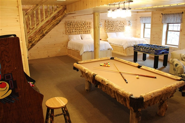 ohio amish country cabins with hot tub new stunning Cabins In Ohio With Hot Tubs
