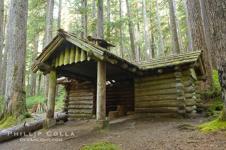 olympic national park photos stock photography of olympic national Cabins In Olympic National Park